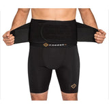 COPPER 88 Compression Back Belt