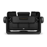 Garmin Tilt/Swivel Mount with Quick-release Cradle ECHOMAP™ Plus 7Xsv (010-12672-05)