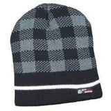 🚨CLEARANCE🚨HEAT ZONE Misty Mountain Thermal Insulated hat