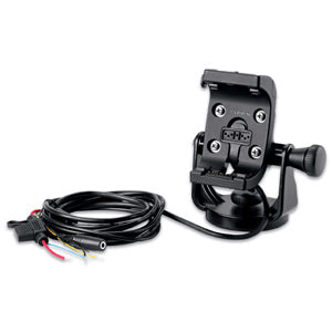 Marine Mount with Power Cable (010-11654-06)