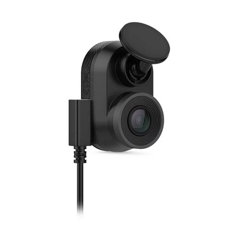 Dash Cam Mini (010-02062-00) MRP