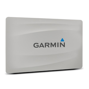 Garmin Protective Cover GPSMAP® 12x2 Touch, 7x12 Series (010-12166-03)