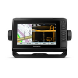 ECHOMAP™ UHD 75sv With GT54UHD-TM Transducer (010-02340-00)