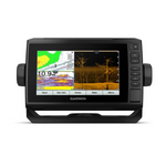 ECHOMAP™ UHD 75cv With GT24UHD-TM Transducer (010-02336-00)
