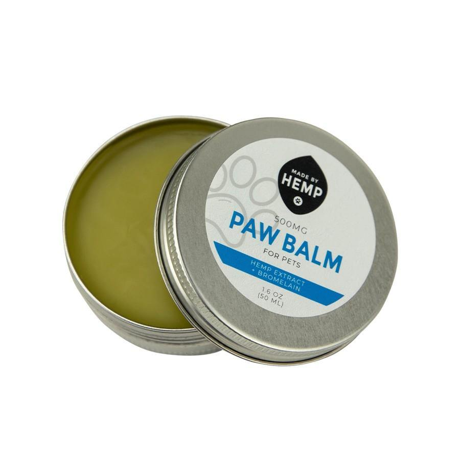 Paw Balm Pet Product