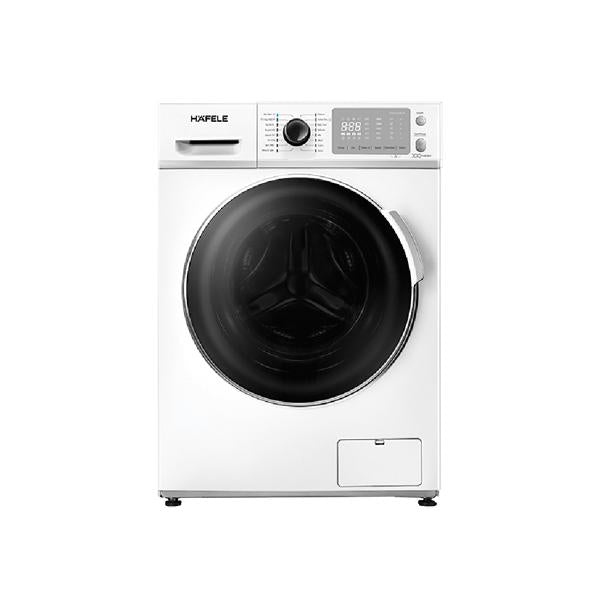 Combi Washer Dryer HWD-C07A