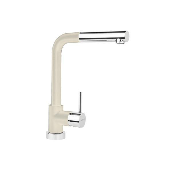Hafele Granite Kitchen Mix Faucet HF-G401