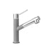 Hafele Granite Kitchen Mix Faucet HF-G1511