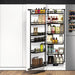 Tandem Pantry (For Door 600mm) - Häfele Home Malaysia