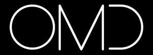 OMD Official Store (100%)
