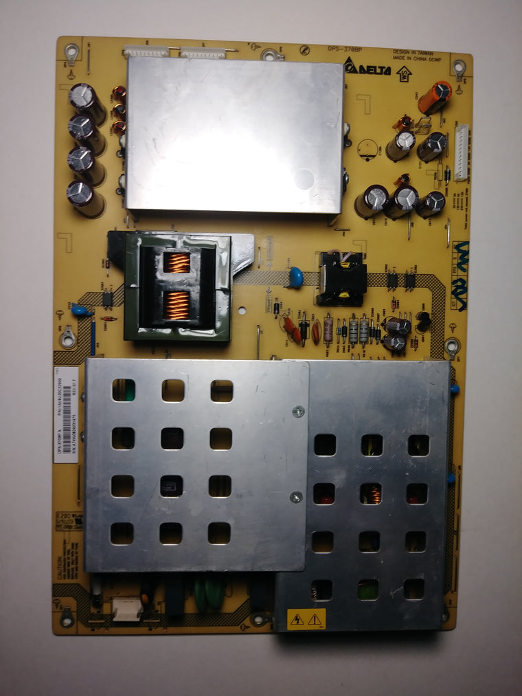 Sanyo 1AV4U20C32600 (DPS-370BP) Power Supply