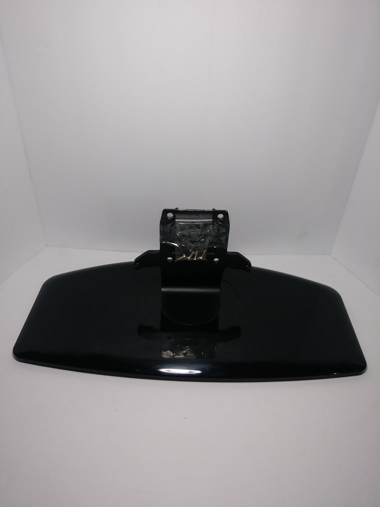 Philips 42PFL6704D/F7 Stand