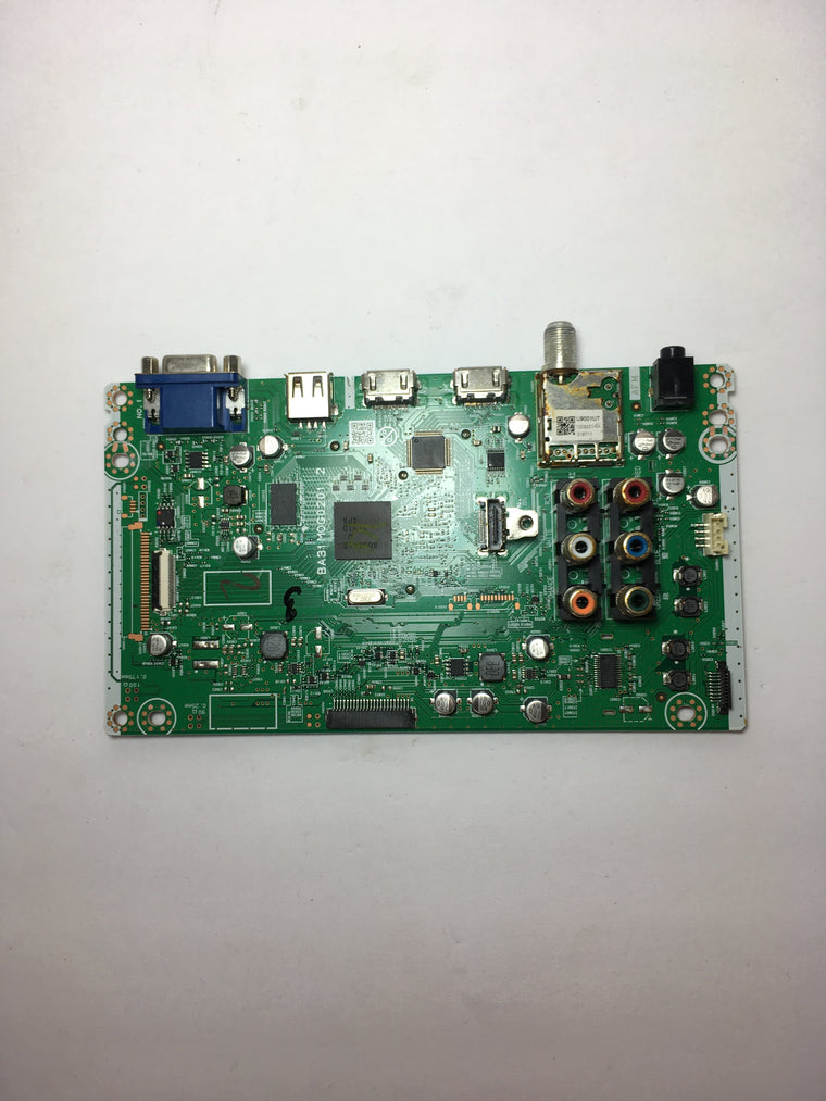 Products Page 5 - ShortCircuitSolution