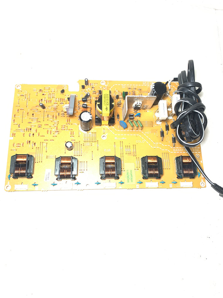 Emerson A8AF3MUT (A8AF3MUT) MUT/Inverter Board for LC320EM93