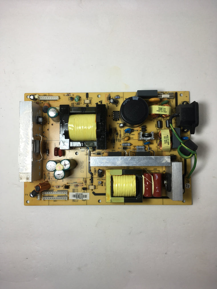 Philips 313815866991 (715T2243-1) Power Supply Unit