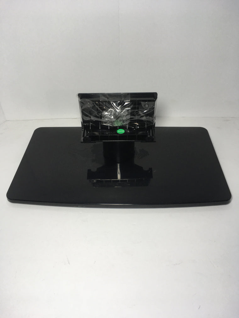 Sceptre X322BV-HD Stand