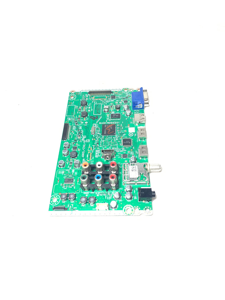 Emerson A3AF0MMA-001 Digital Main Board