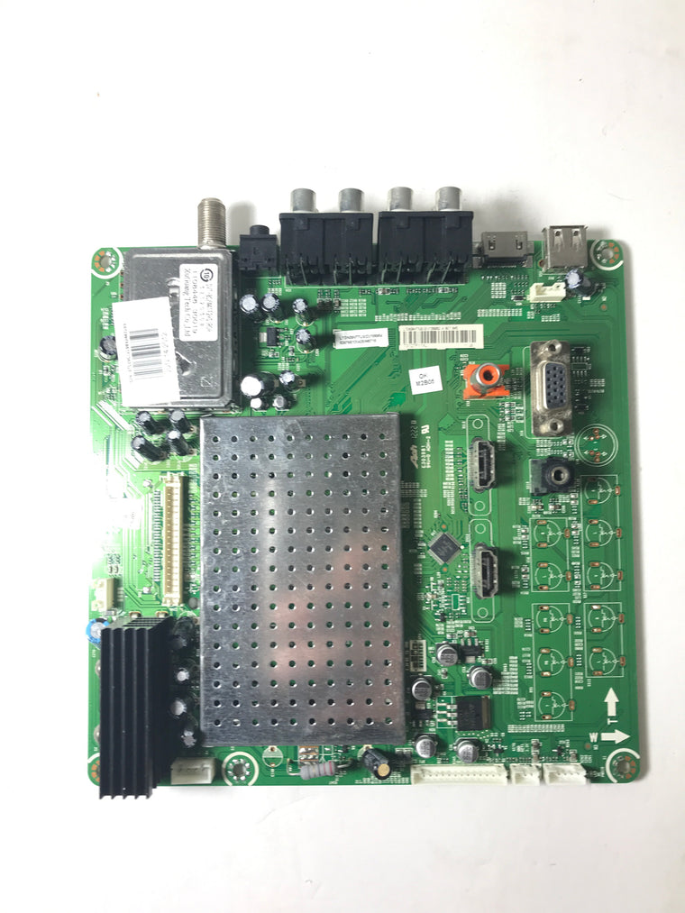 Hisense 156954 Main Board for F39V77C Version 2