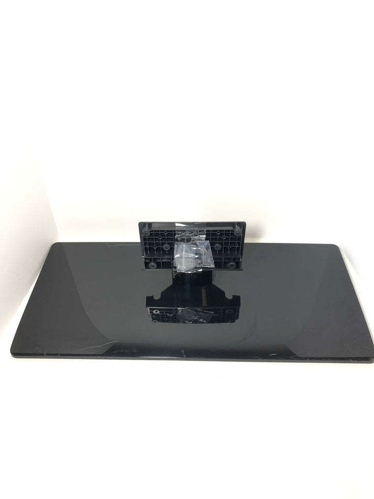 Westinghouse VR-3710 TV Stand/Base