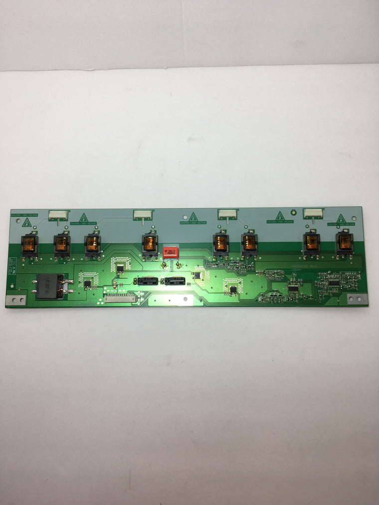 AUO VIT61001.00 Backlight Inverter