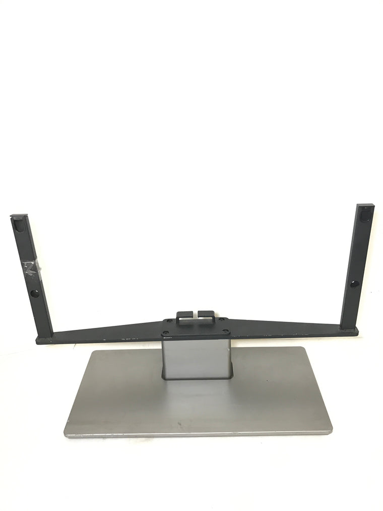 Philips 42PFL5432D/37 TV Stand/Base