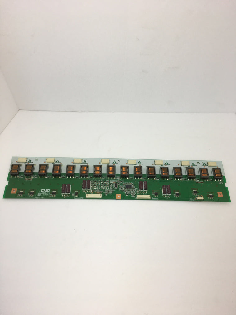 CMO 27-D026774 (I420H1-16A0) Backlight Inverter
