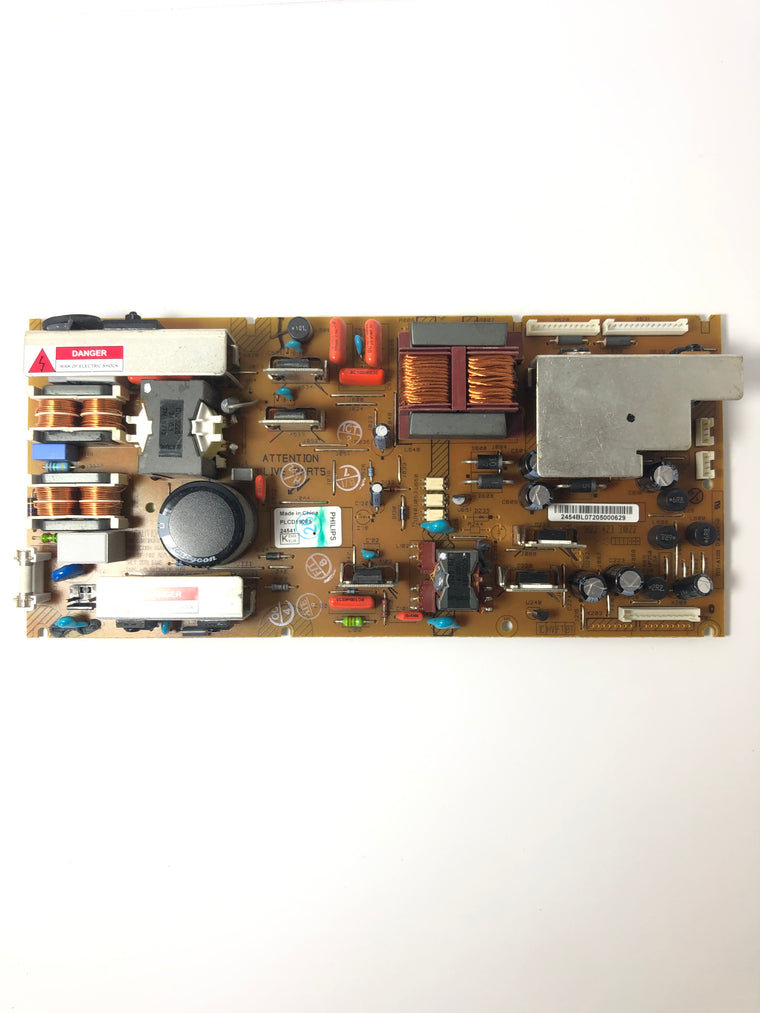 Philips 312242724541 Power Supply Unit