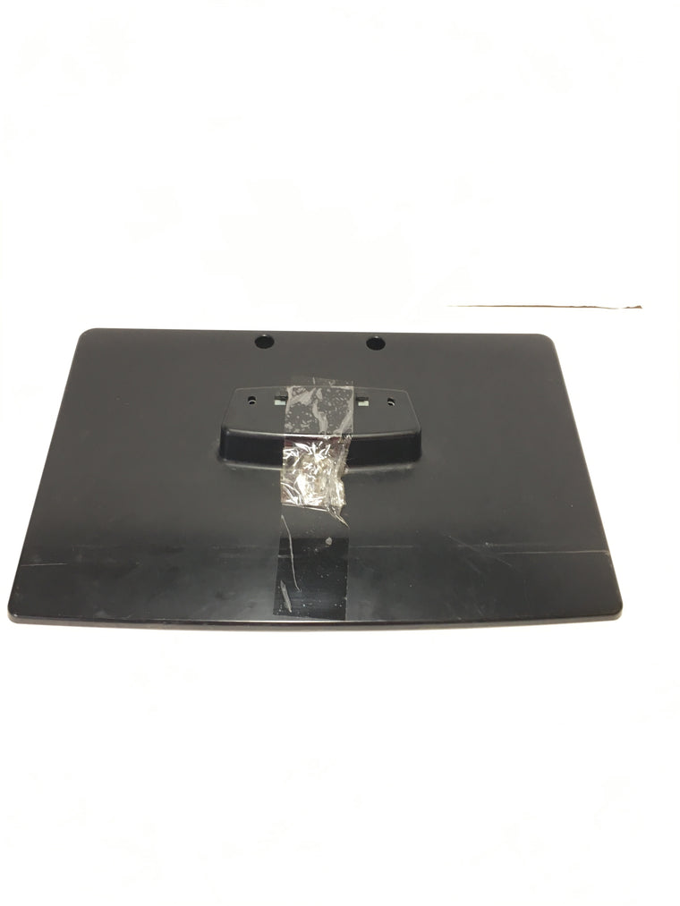 Magnavox 37MD350B/F7 TV Stand/Base