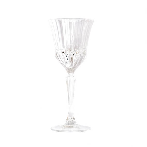 RCR Adagio Red Wine Glass (for sale)