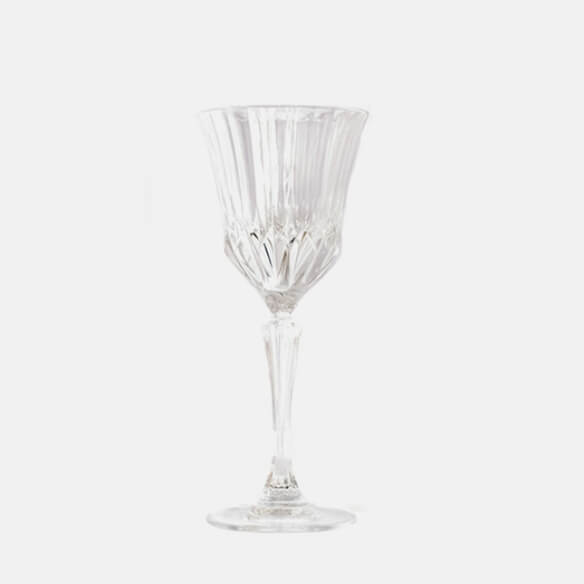 RCR Adagio White Wine Goblet (for sale)