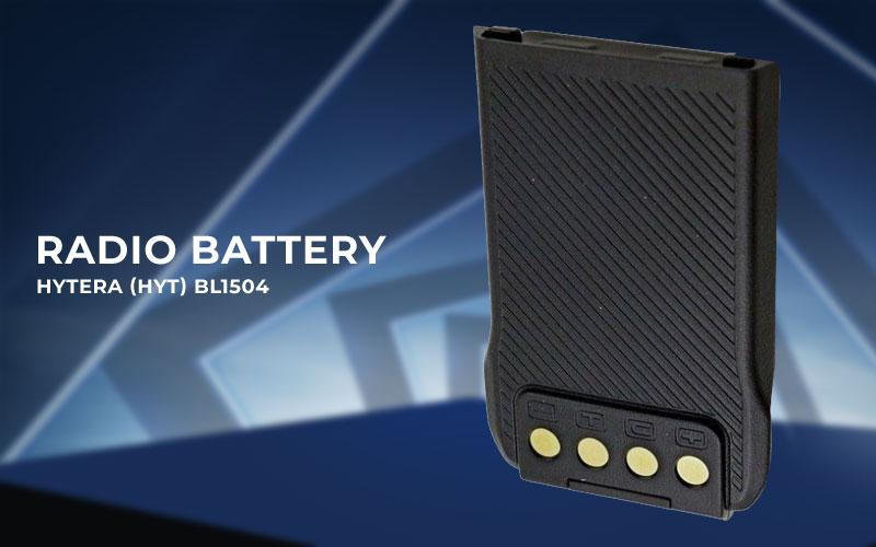 /blogs/news/hytera-hyt-bl1504-battery