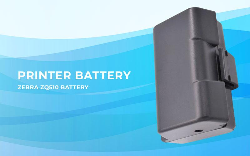 /blogs/news/zebra-zq510-battery