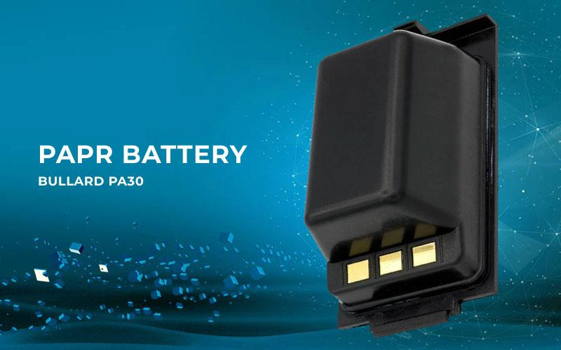 /blogs/news/bullard-pa30-papr-battery