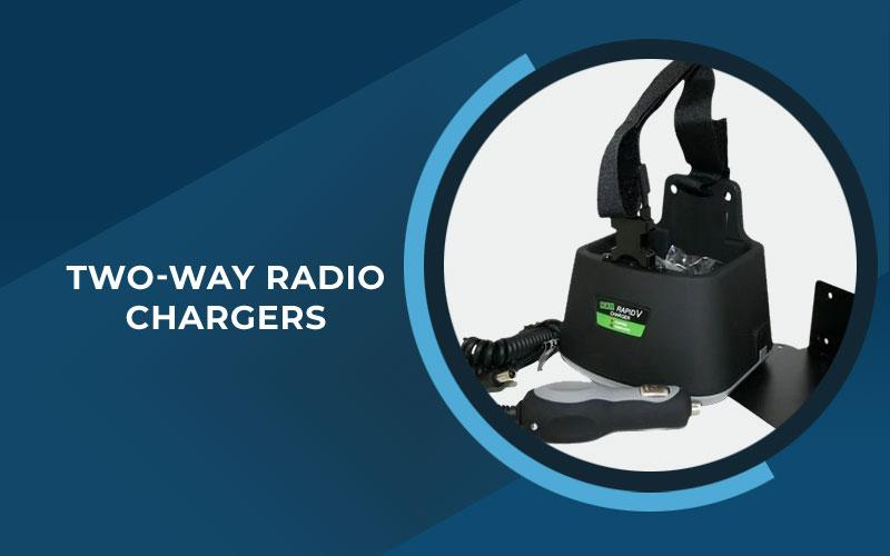 /blogs/news/two-way-radio-chargers