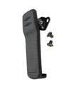 Icom IC-F11S Belt Clip