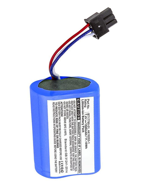 Zebra BT17790-2 Battery