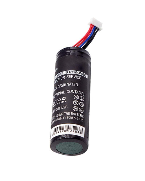 Datalogic QuickScan QBT2400 Battery