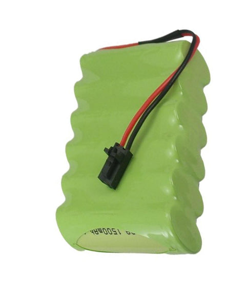 Intermec Norand 066111-001 Battery