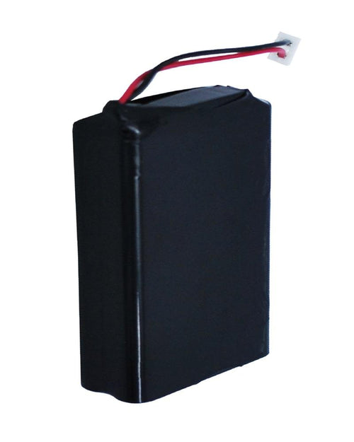 Baracoda Ingenico BD1227 Battery