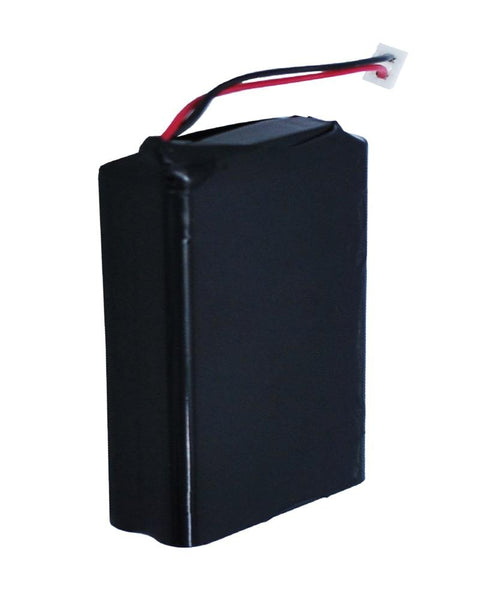 Baracoda Ingenico B40160100 Battery