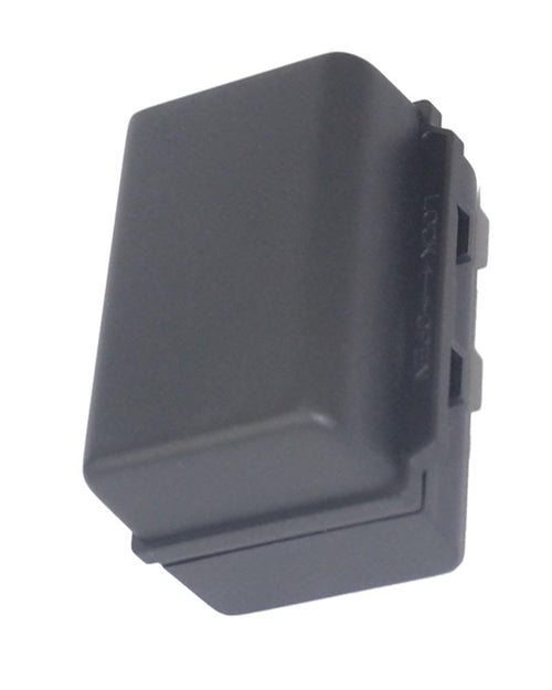 M3 Mobile Rugged Battery