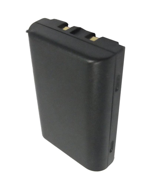 Casio 1UF103450P-OS2 Battery
