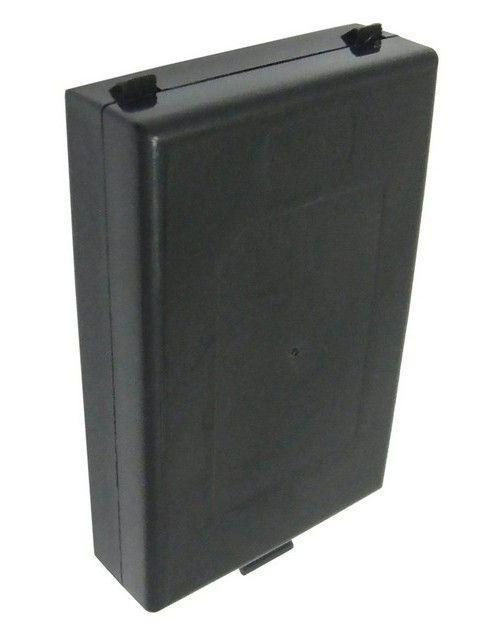 Motorola / Symbol BTRY-MC70EAB03 Battery