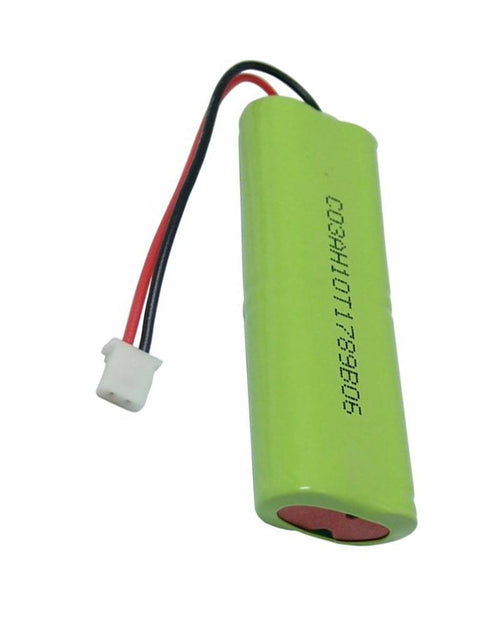 Dogtra 1400NCP Receiver Battery