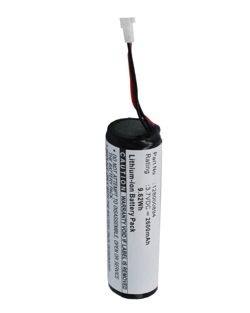 Datalogic GM4100 Battery
