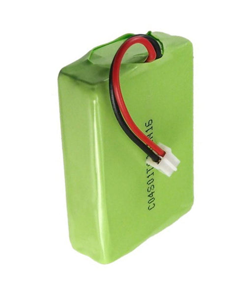 Kinetic MH750PF64HC Battery