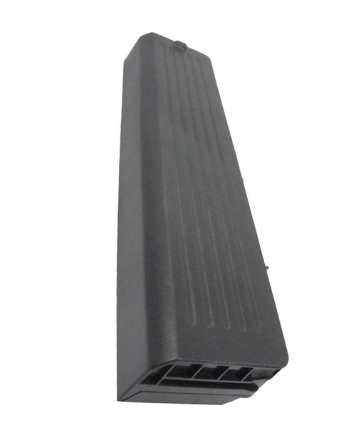 Dell PU563 Battery