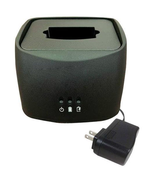 Vocollect Talkman T2 Charger