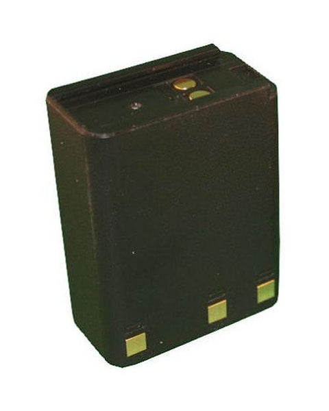 Kenwood KNB-12A Battery
