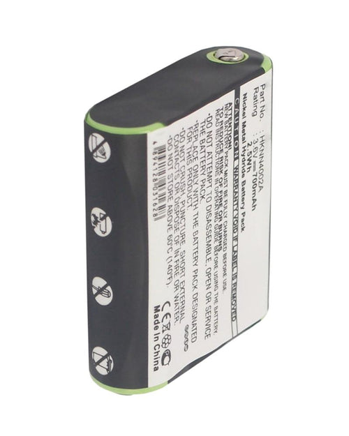 Motorola TalkAbout T5720 Battery